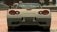 Coquette-GTAIV-Rearview