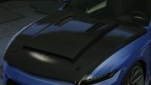 DominatorGTX-GTAO-CarbonVentedHoodScoop