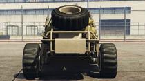 DuneFAV-GTAO-Rear