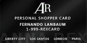 FernandoLanbaum-GTAV-BobMuletStylist-AnnaRexShopperCard-TextureFile