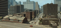 FishmarketNorth-GTA4-southwestwards