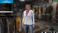 FreemodeFemale-BusinessShirts7-GTAO.png