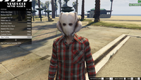 FreemodeMale-FestiveMasks12-GTAO