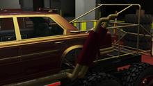 FutureShockBruiser-GTAO-TwinOvalExhaust
