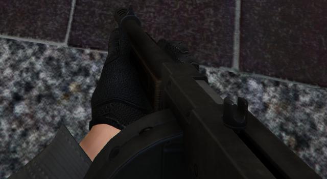 File:Gusenberg Sweeper FPS GTA V.png