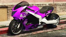 HakuchouDrag-GTAO-front-PurpleFlames