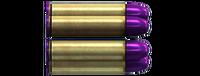 HeavyRevolverMkII-GTAO-BulletFullMetalJacket