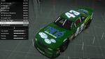 HotringSabre-GTAO-Liveries-43-Raine-Green