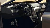 Imorgon-GTAO-Inside