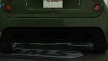 IssiSport-GTAO-TitaniumExhausts