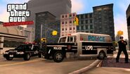 LCPD-GTALCS-equipment