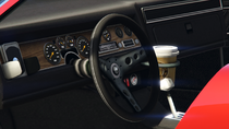 Monroe-GTAV-Inside