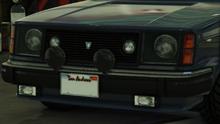 NebulaTurbo-GTAO-RaceFogs