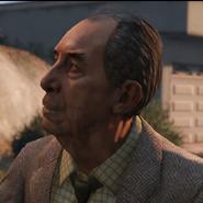 Nigel GTAVpc Portrait