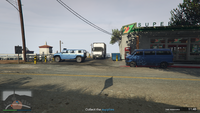 NightclubManagement-GTAO-DeliverSupplies-ChumashPier