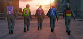 Parachutes-GTAV-FlagLiveries