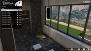 PenthouseDecorations-GTAO-SpaLocation1
