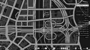 PeyotePlants-GTAO-Map26