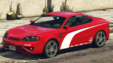 Prairie-GTAO-front-SpeedStripe