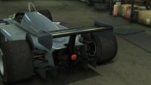 R88-GTAO-Spoilers-RectangularWing
