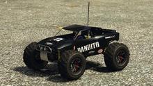 RCBandito-GTAO-front-TrophyTruck