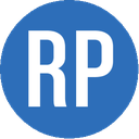 Reputation-GTAO-Icon