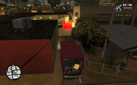 RobbingUncleSam-GTASA-SS83