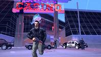 ScreenshotsAndroid (5) GTAIII