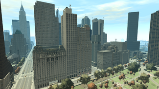 StarJunction-GTAIV-NickelStreetSkyline
