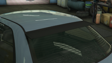 SultanClassic-GTAO-WindowSpoilers-PrimaryDucktail
