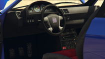 SultanRS-GTAO-Inside