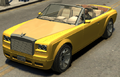 SuperDropDiamond-TBoGT-front-topdown.png