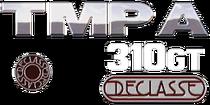 Tampa-GTAO-Badges