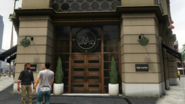 Tim-vapid-shop-gtav