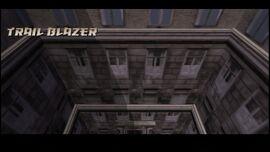 TrailBlazer-GTACW-SS1