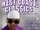 West Coast Classics Magazine