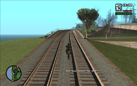 WrongSideOfTheTracks-GTASA-SS46