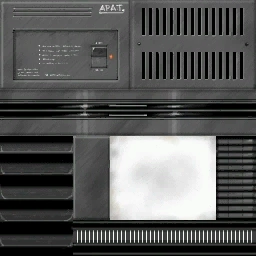 Apat texture