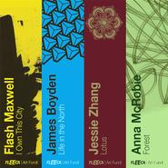 ArcadiusBusinessCenter-GTAV-Flags
