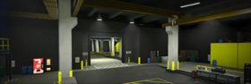 ArenaWorkshop-GTAO-WorkshopColor-YellowBlackWhite