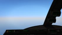 Avenger-GTAO-Dashboard