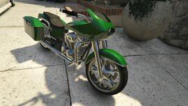 Bagger-GTAV-Franklin2