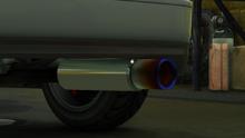 BlistaKanjo-GTAO-BigBoreExhaust