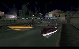 Boatyard-GTAVC-SS9