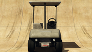 Caddy2-GTAV-Front