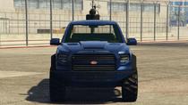 Caracara-GTAO-Front