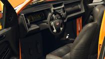 Caracara4x4-GTAO-Inside