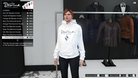 CasinoStore-GTAO-FemaleTops-Hoodies10-WhiteTheDiamondHoodie
