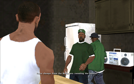 CleaningTheHood-GTASA-SS12
