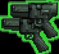 DualPistol-GTA2-icon.png